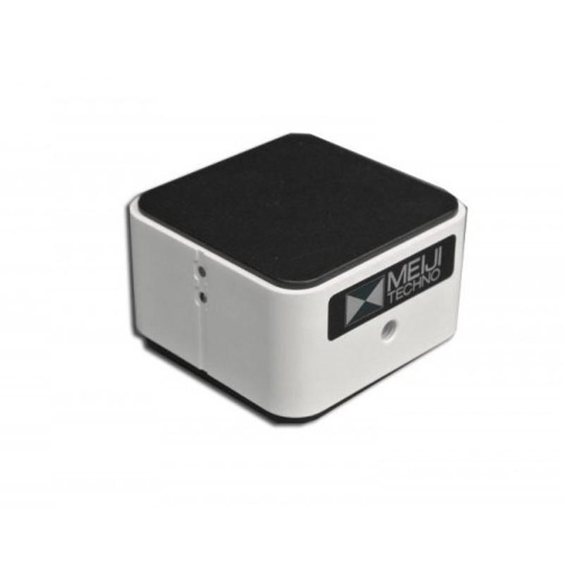 Meiji HD2600T HD CMOS Color Camera, 6 Megapixels