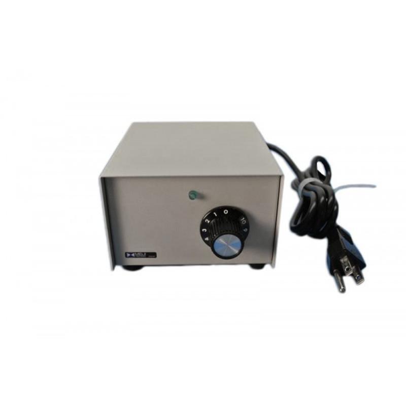 Meiji MA651/05 Transformer for COX Illuminator, 110/115V