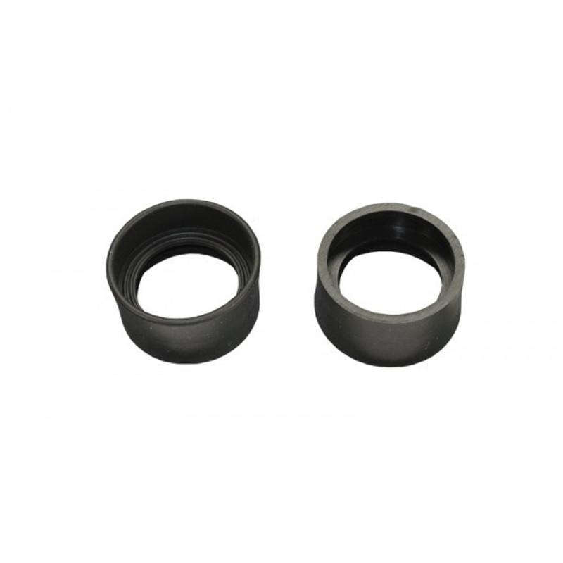 Meiji MA906 Eyeshield for Super Widefield High Eyepoint Eyepieces, Single