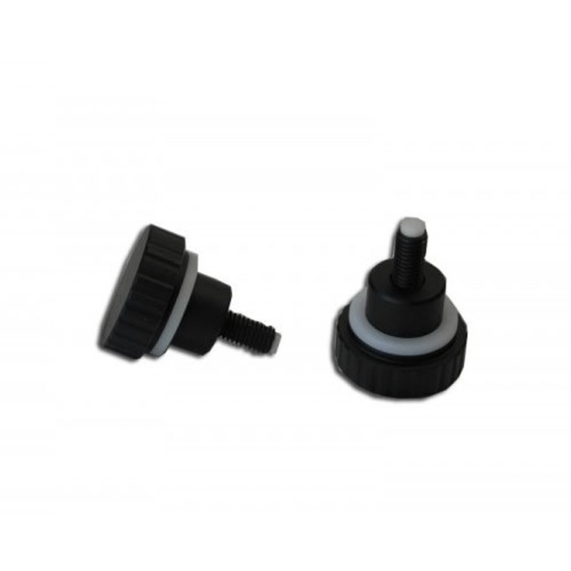 Meiji FC11 Mounting Pin Extension