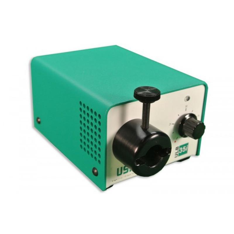 Meiji FTM/230 Power Supply LED, 230V