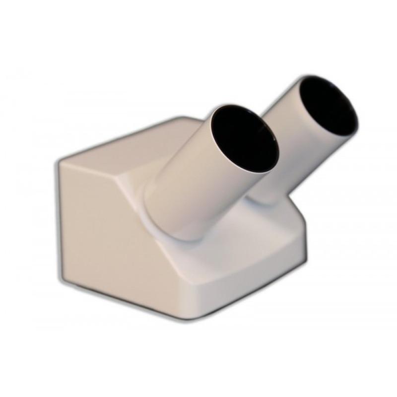 Meiji MA748 Binocular Viewing Head