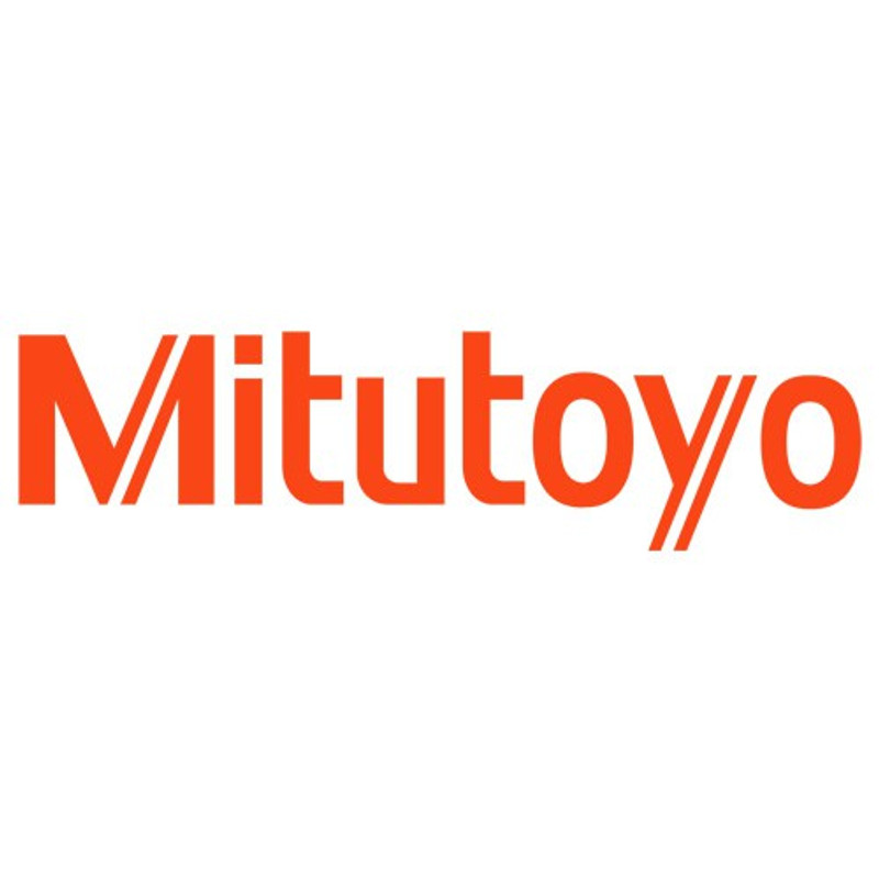 Mitutoyo BD Plan Apo HR 50x Objective for MF-U Measuring Microscopes (Brightfield / Darkfield)
