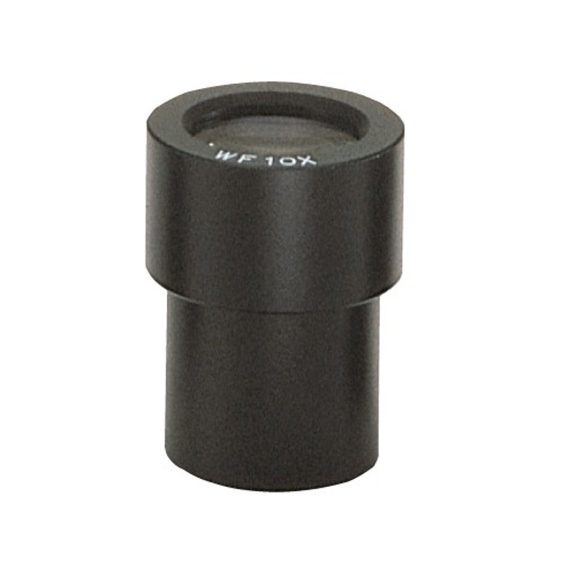 Mitutoyo 176-115, 10x Eyepiece for TM Series Toolmakers Microscopes