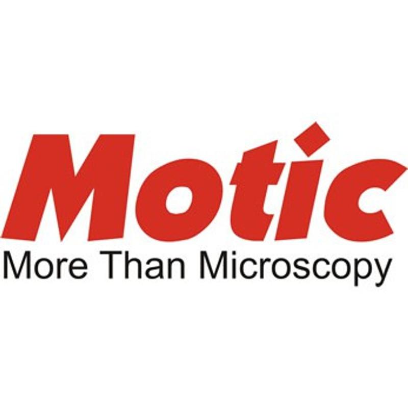 Motic Video/Digital Photomicrography Optical Bridge