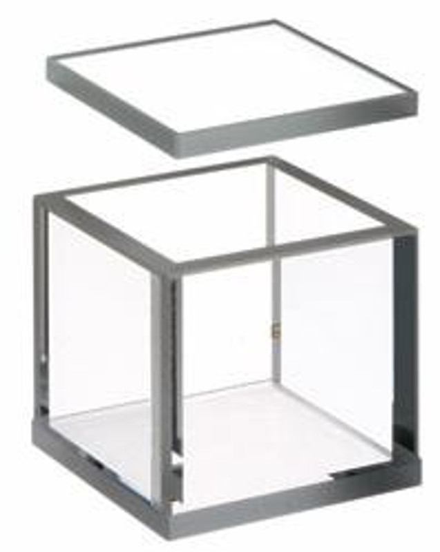 OPTIKA ST-203 Glass Immersion Cell