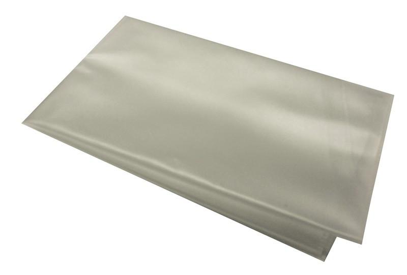 OPTIKA M-015 Dust Cover