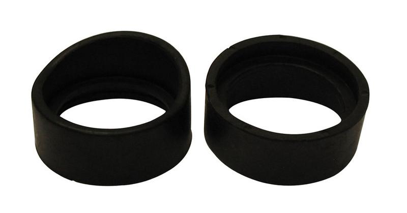 OPTIKA ST-032 Eye Cups