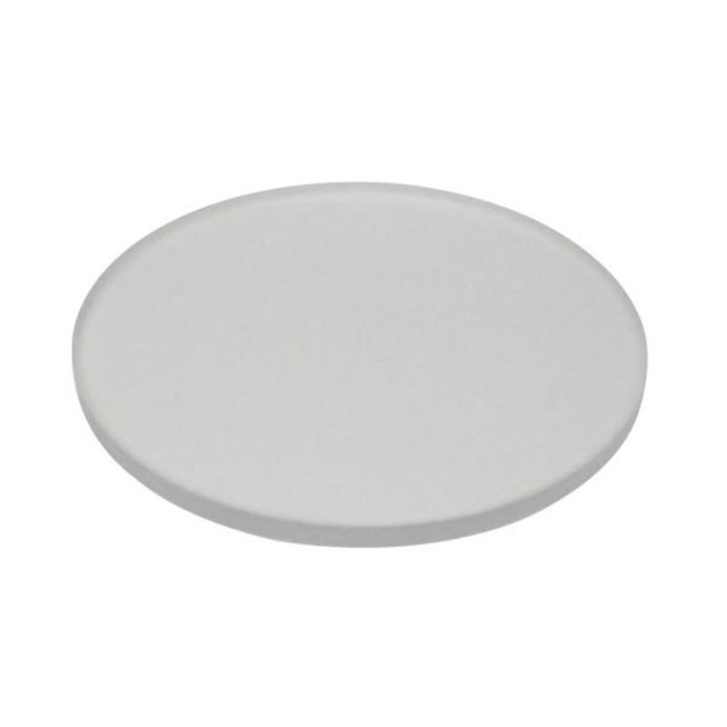 OPTIKA ST-014 Glass Stage plate - 95mm