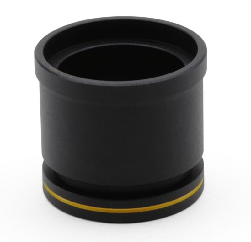 OPTIKA M-113.1 30mm Ring Adapter
