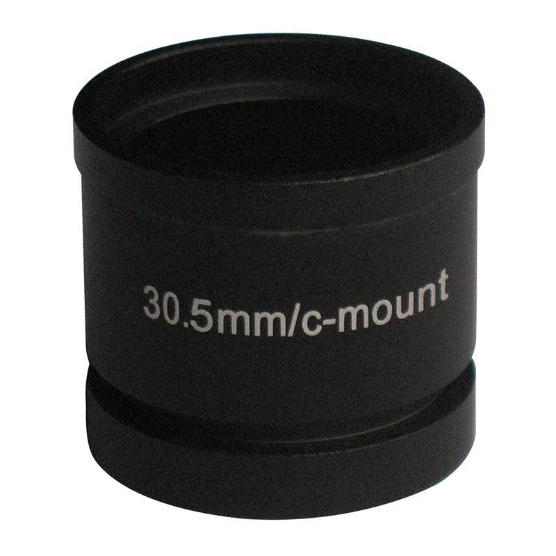 OPTIKA M-113.2 30.5mm Ring Adapter