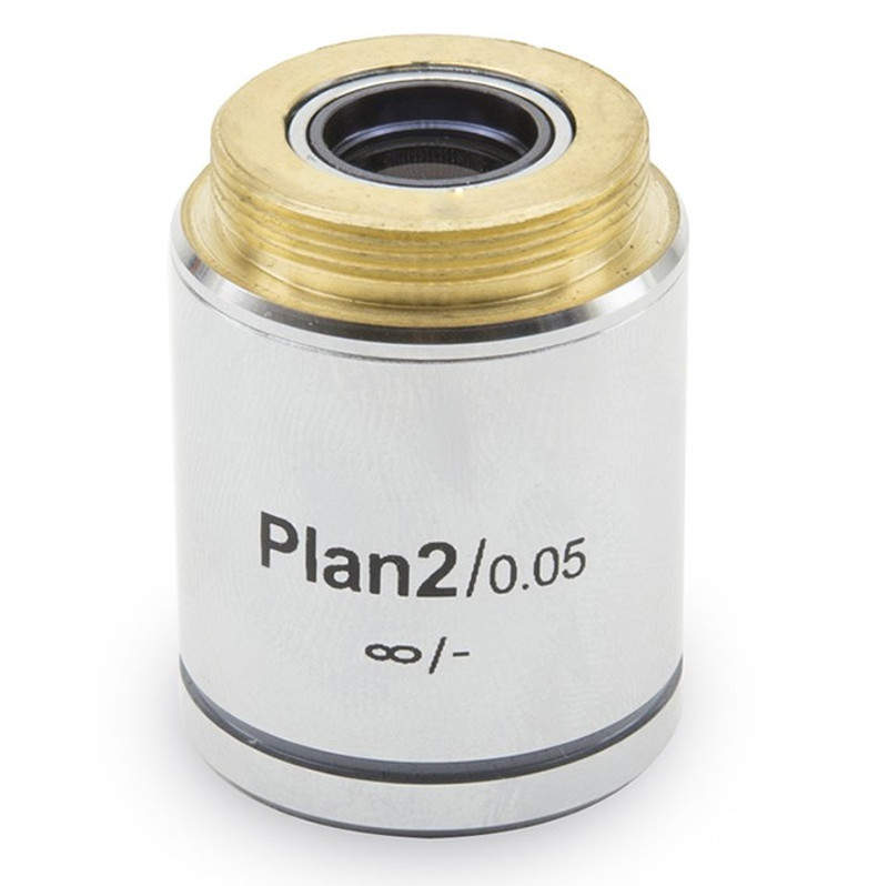 OPTIKA M-1049 2x IOS W-Plan Objective