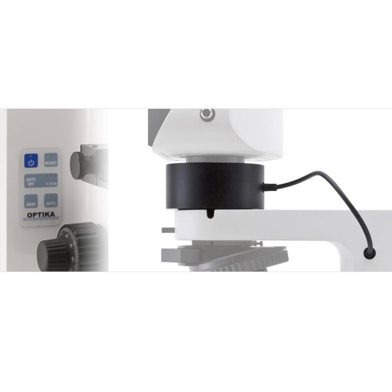 OPTIKA M-1030 Automatic Brightness Control System For B-1000 Series