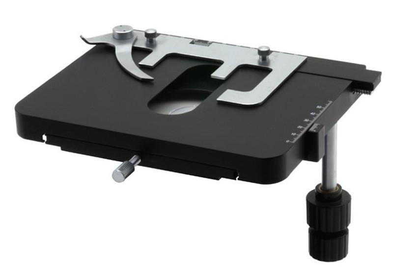OPTIKA M-1140 Standard Mechanical Stage