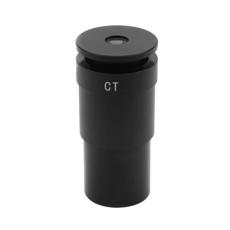 OPTIKA M-1004.N Centering Telescope, 30mm Diameter