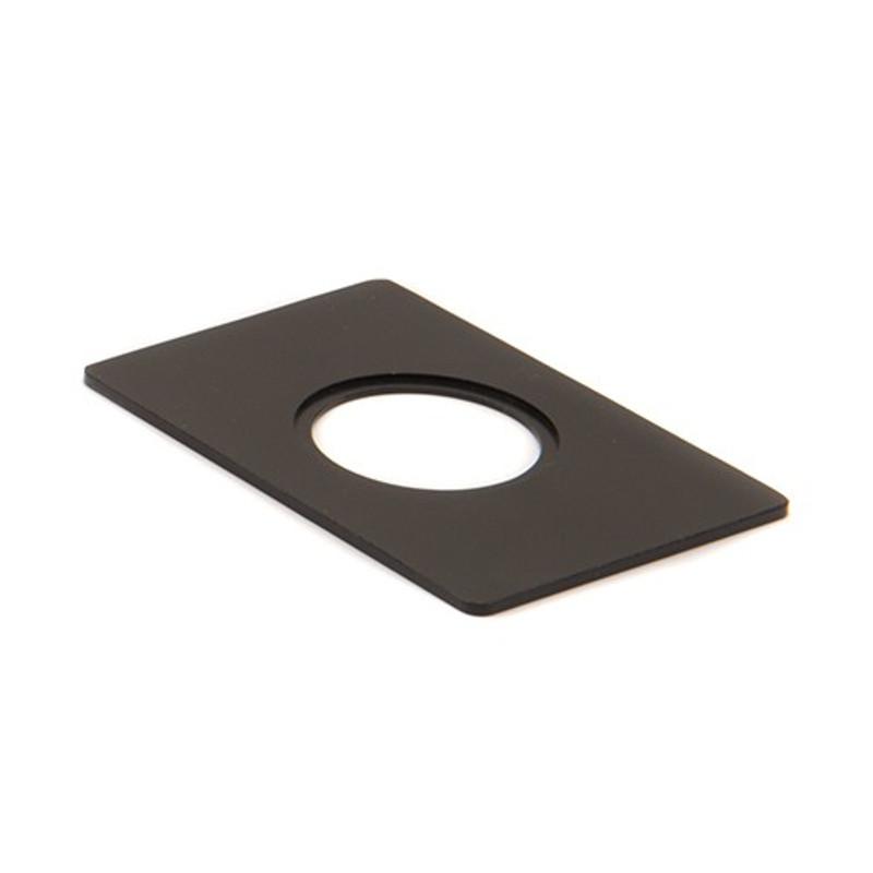 OPTIKA M-793.1 38mm Petri Dish Holder For IM Series