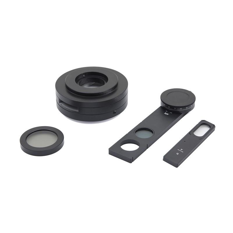 OPTIKA M-1037 Gout Analysis Kit