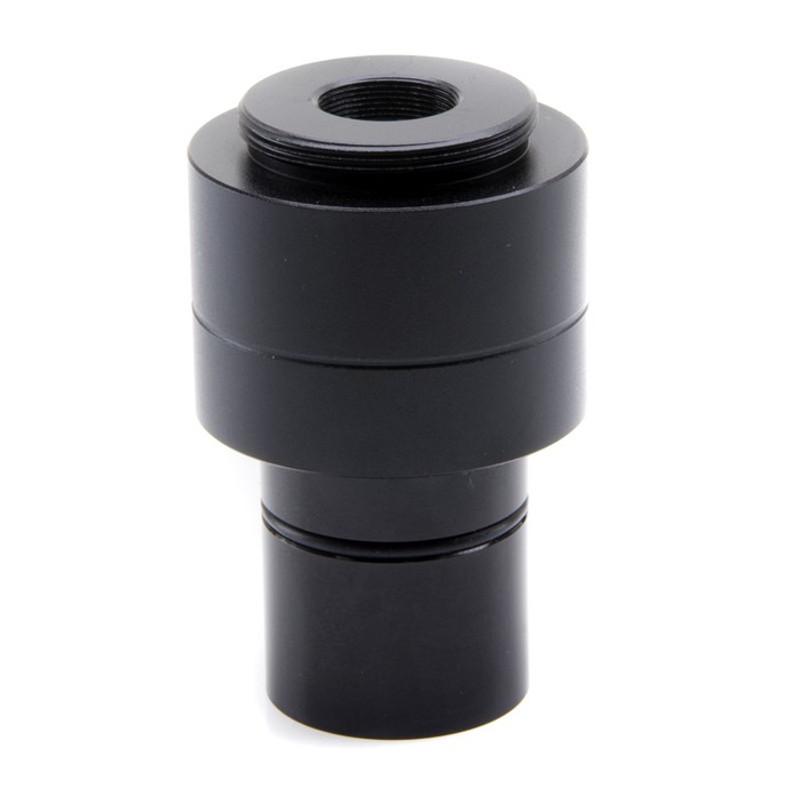 OPTIKA M-115 0.35x C-Mount Projection Lens