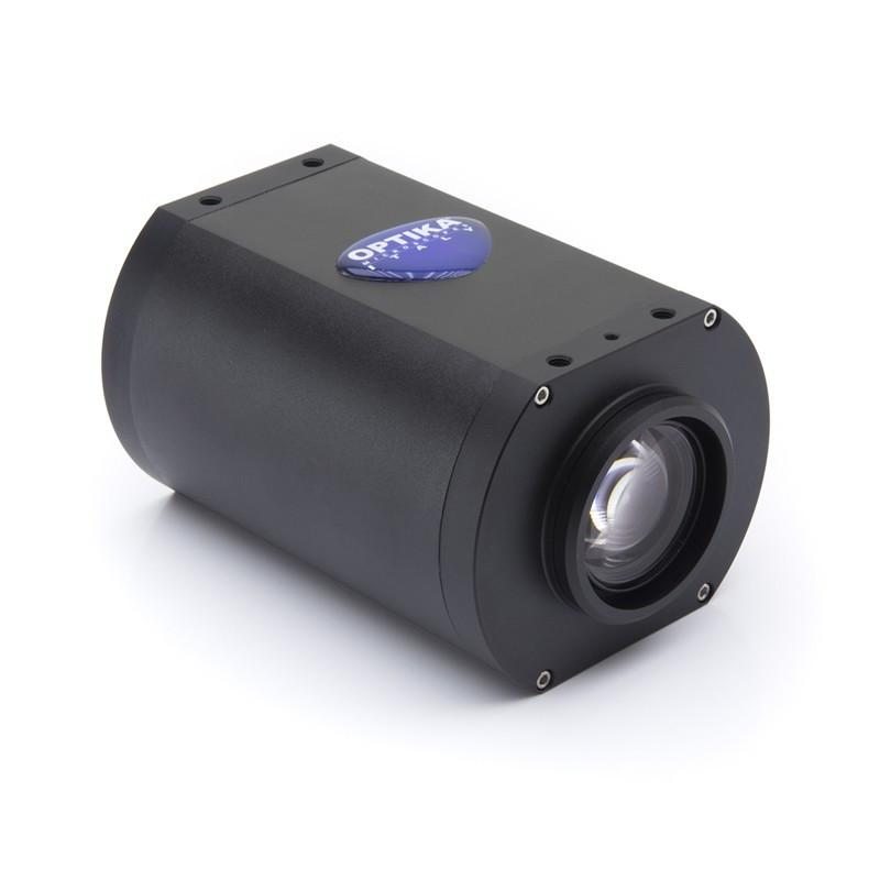 OPTIKA C-HAF 1080p Full HD Stand-Alone Real Time Autofocus Camera, 2 Megapixel
