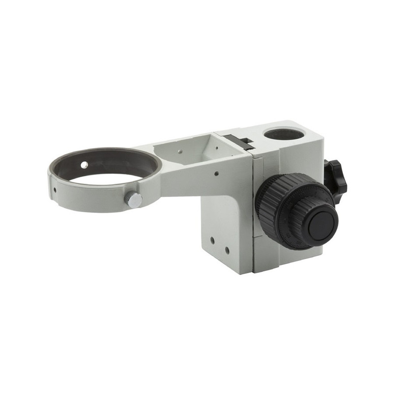 OPTIKA SZ-A6 Coaxial Focusing System with Head Holder