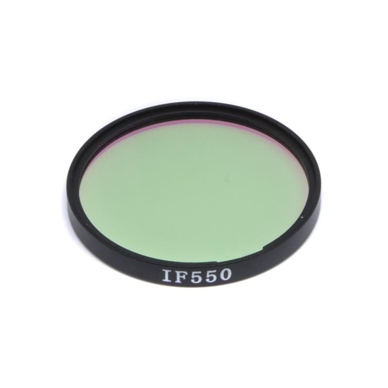 OPTIKA M-550 Interferential Green Filter