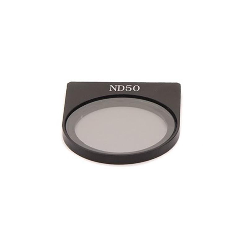 OPTIKA M-678ND Neutral Density Filter