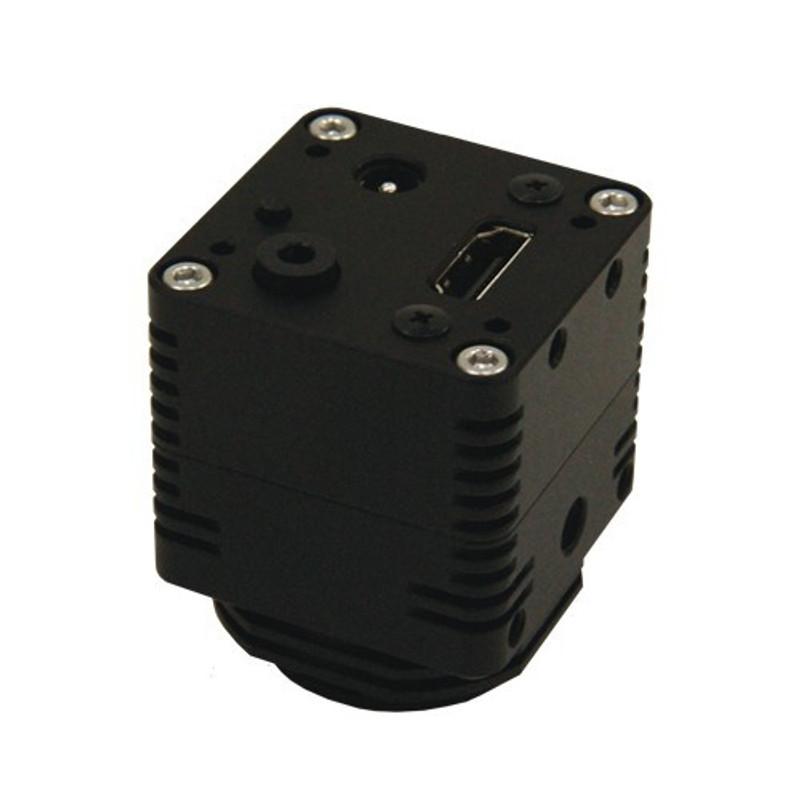 Seiler HD Video Camera