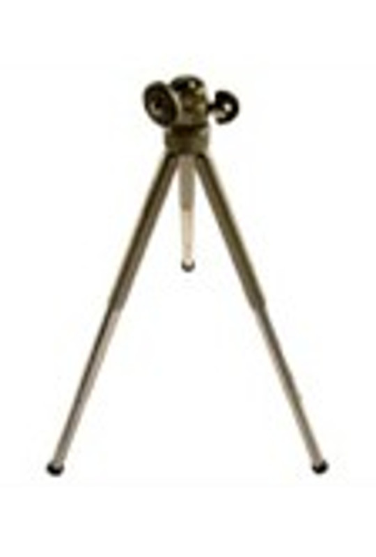 Tripod for Touch & View Hand Held Digital Microscope