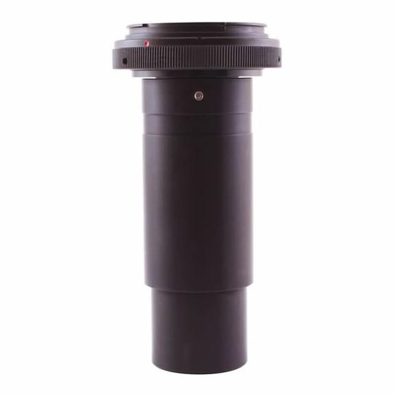 SE Standard Coupler For Canon EOS Camera To Leica 37mm ISO Photoport