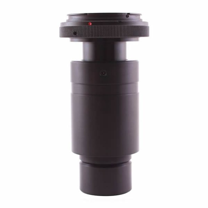 SE Standard Coupler For Canon EOS Camera To Leica 38mm ISO Photoport