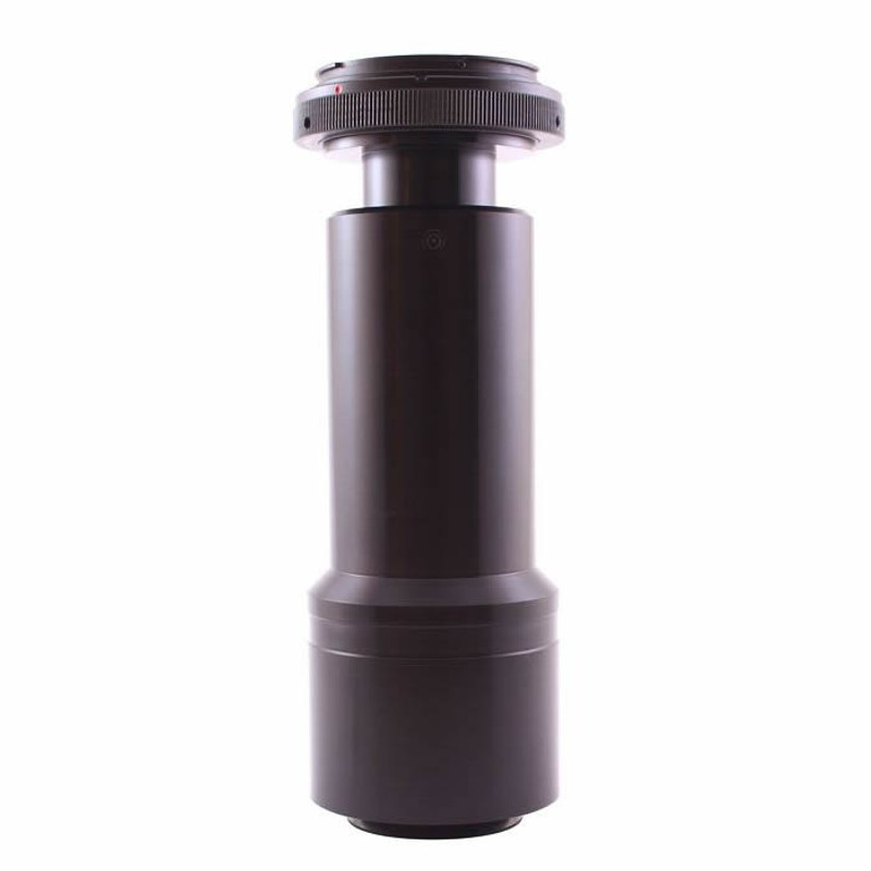 SE Standard Coupler For Canon EOS Camera To Olympus 42mm Photoport, Dovetail