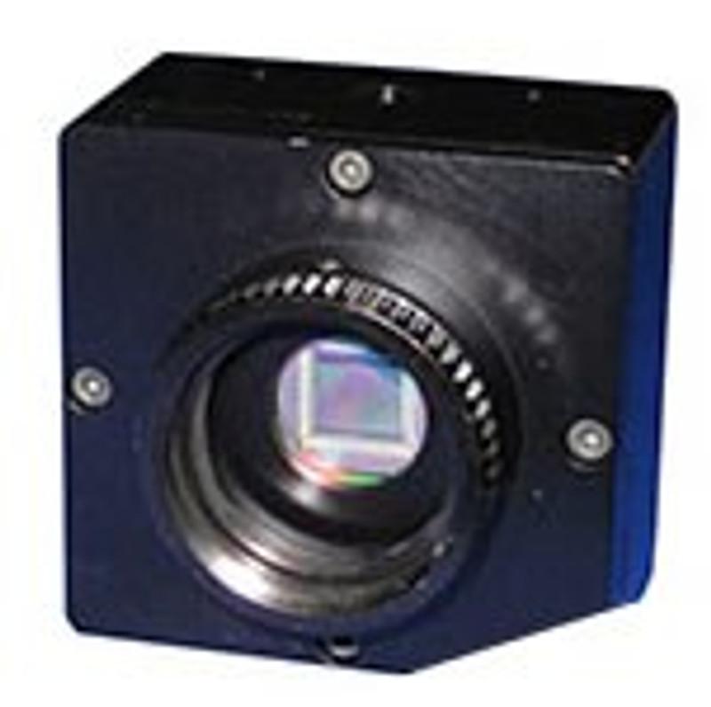 Steindorff 2.0 Mega Pixel Digital Camera - Windows (32 and 64 bit) and MAC compatible