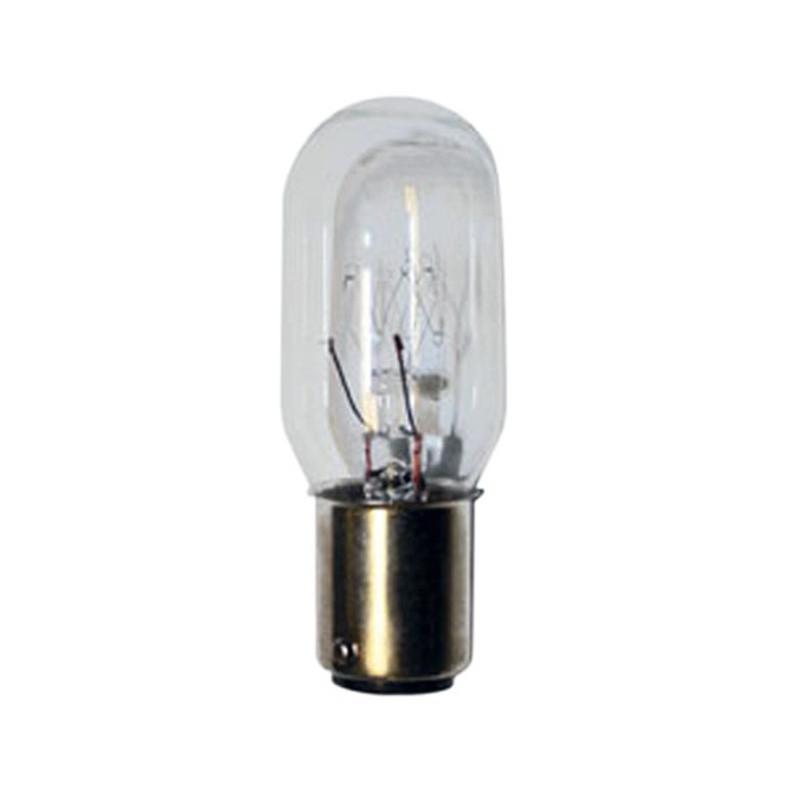 Steindorff 110V/20W Tungsten Bulb (SLBT)