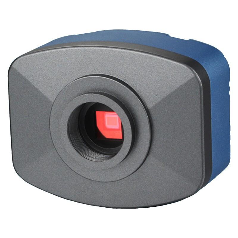 Steindorff SC-1 CMOS Digital Camera, 5.0 Megapixels