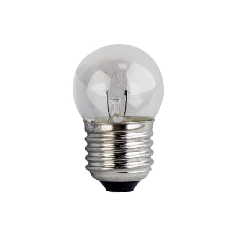 American Optical / Bausch & Lomb 15W 120V Bulb (15S11/102CL)