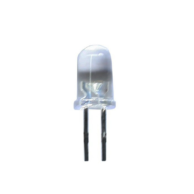 Swift LED (Top) Bulb (SWMA14775)