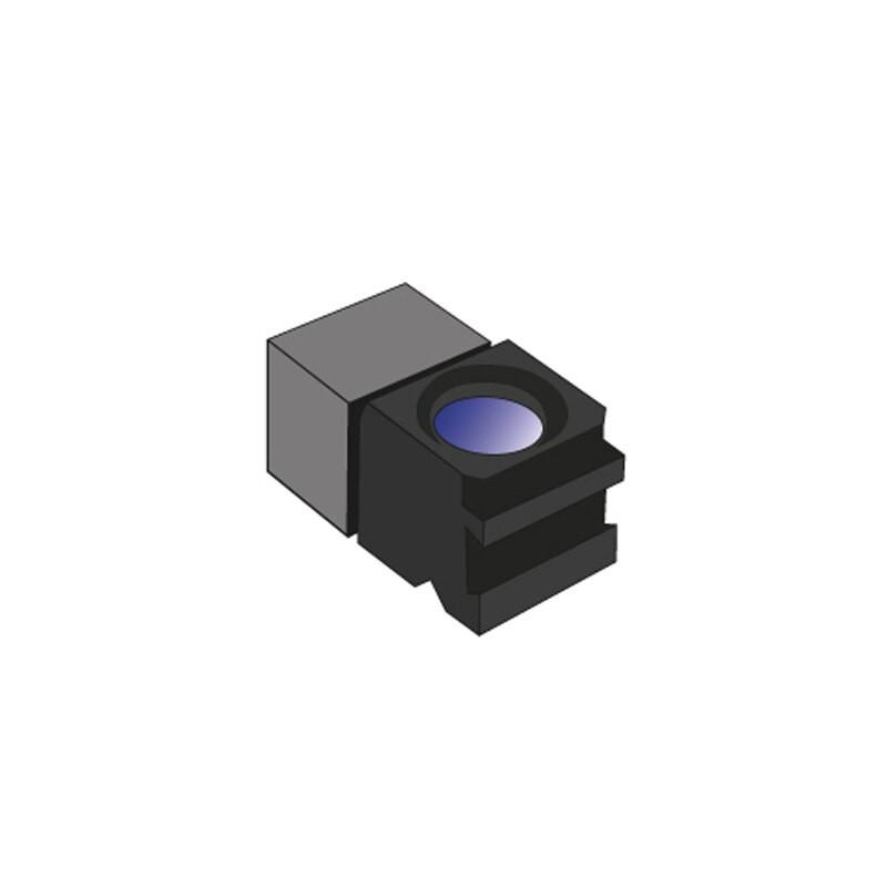OPTIKA LED Fluorescence Cubes, Filter Set