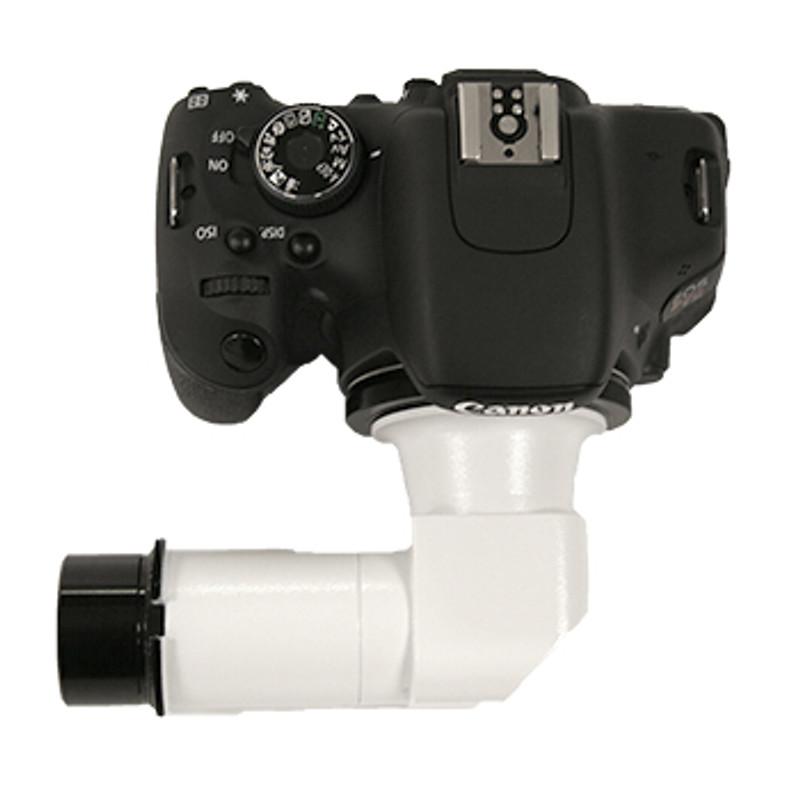 Seiler Digital Camera Adapters