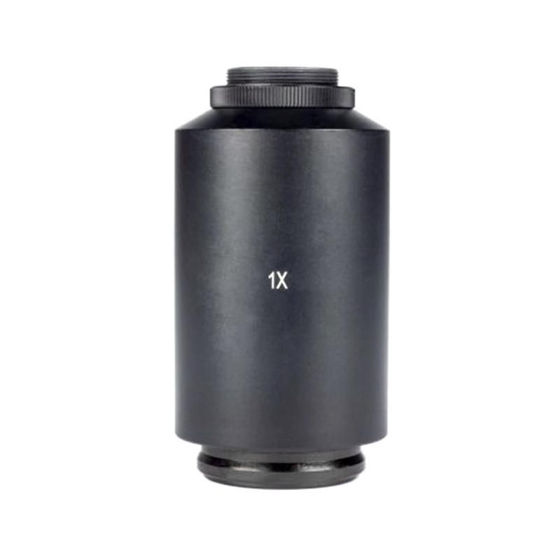 Motic 1.0x C-Mount Adapter