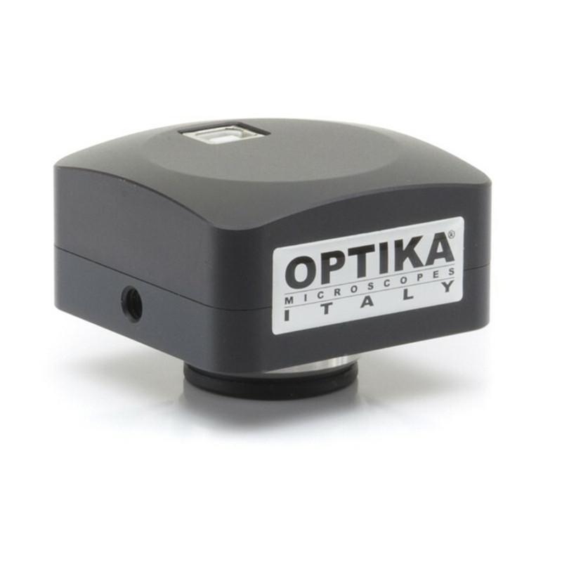 OPTIKA C-B16 16 Megapixel CMOS USB 2.0 Camera
