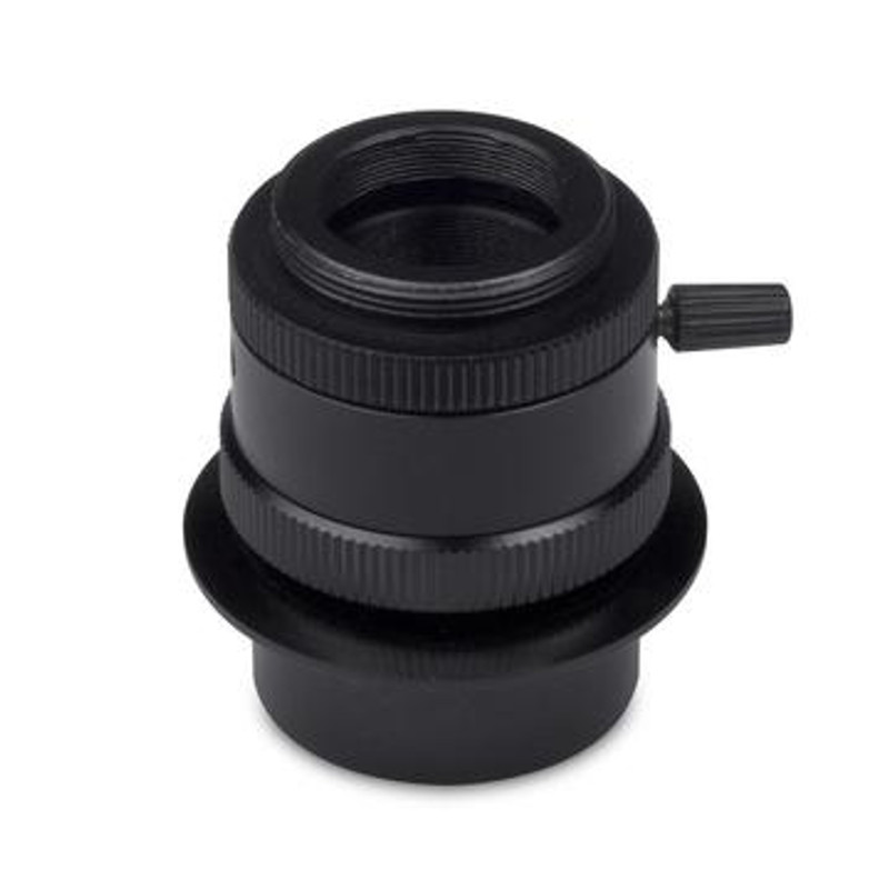 Motic Photo C-Mount Camera Adapters for SMZ-140 Series