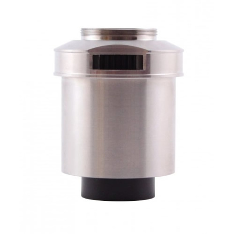 DC Coupler for Leica 37mm ISO Photoport