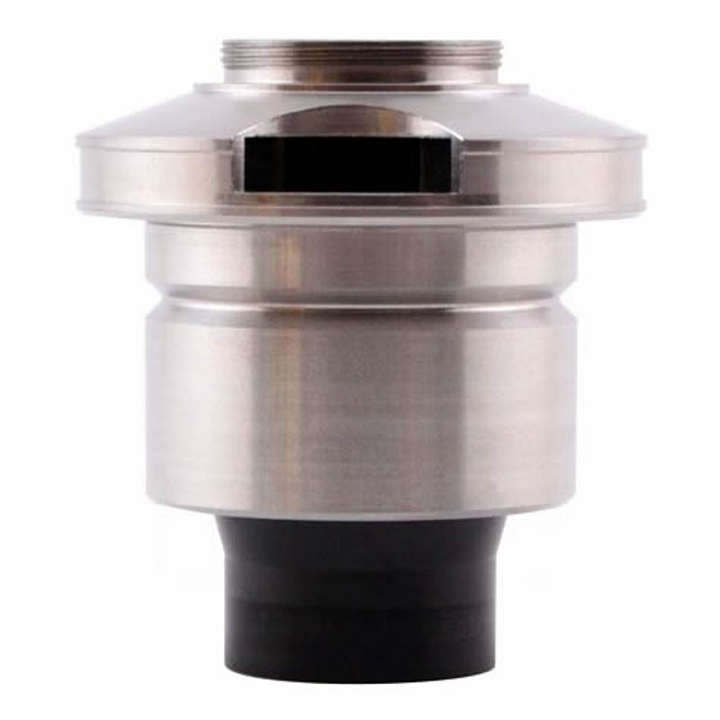 DC Coupler for Leica 38mm ISO Photoport