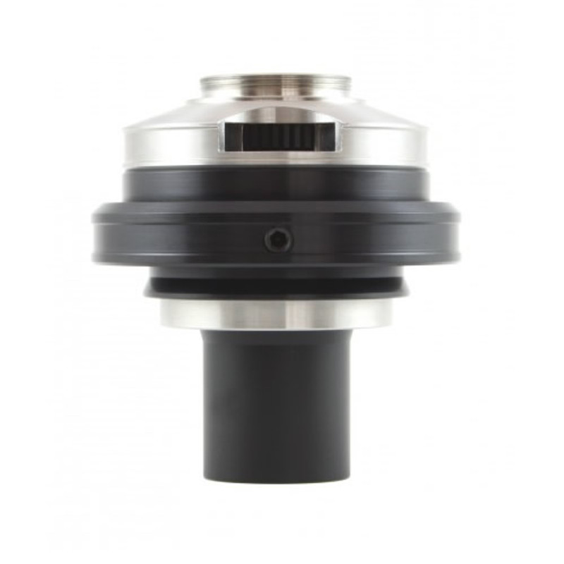 DC Coupler For Zeiss 44mm Photoport, Dovetail