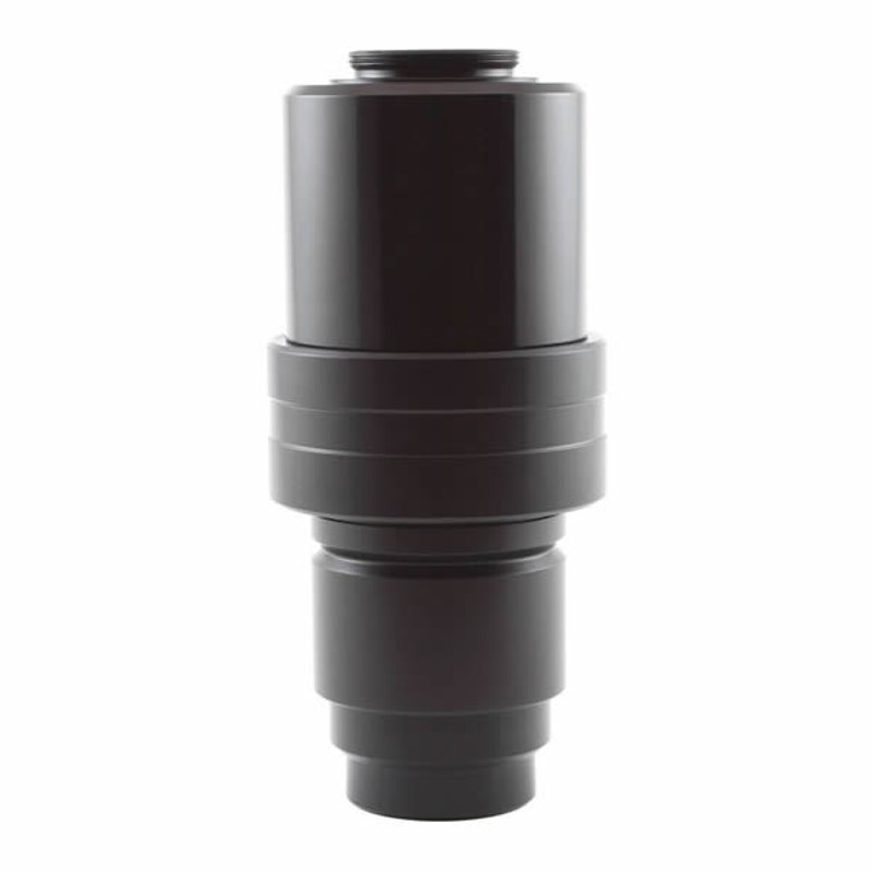 DC Large Format Coupler for Leica ISO Photoport