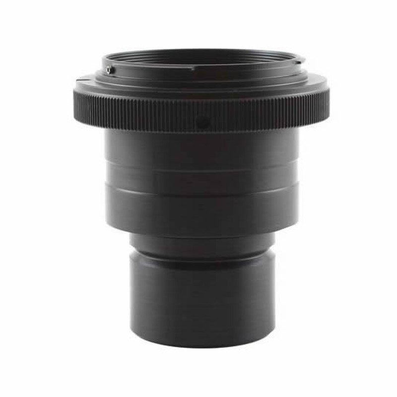DE Large Format Coupler for Canon EOS To Leica 38mm ISO Photoport