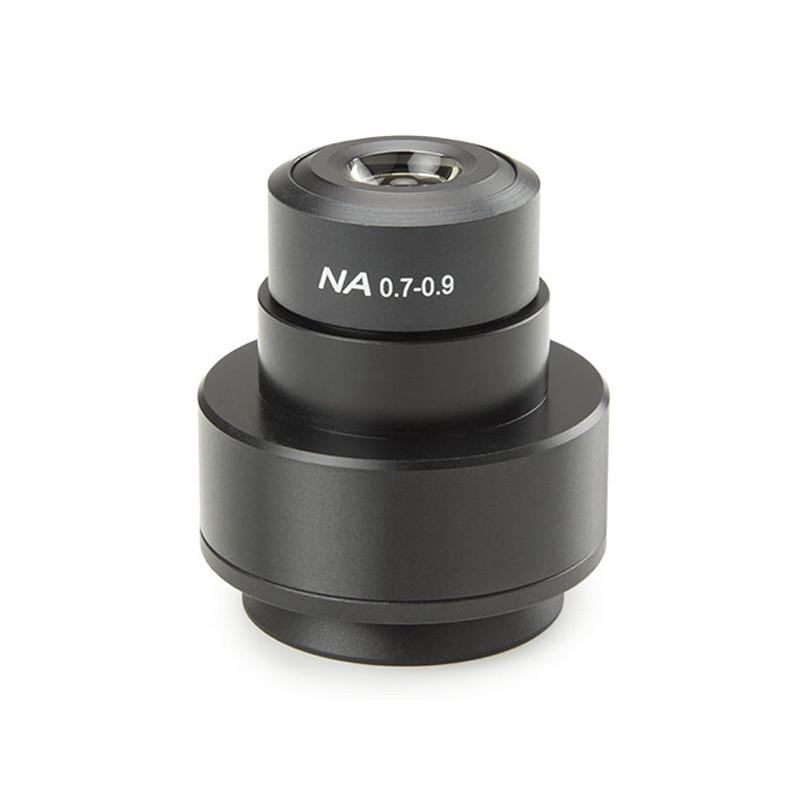 Euromex DX.9110 Dry Dark Field Condenser