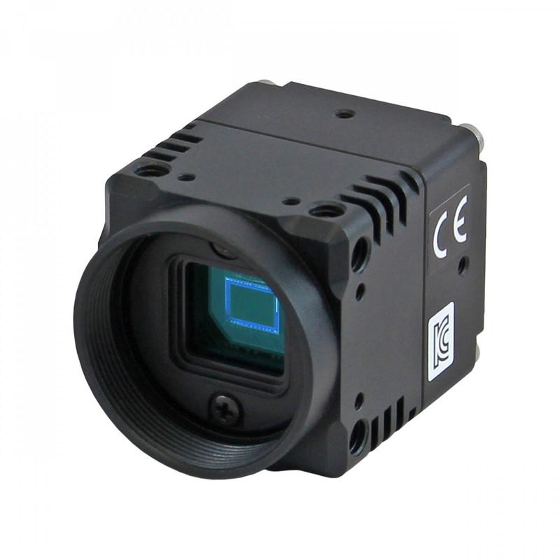LX Microscopes by UNITRON® 18972 USB 2.0 Standard Resolution Camera, 1.3 Megapixels
