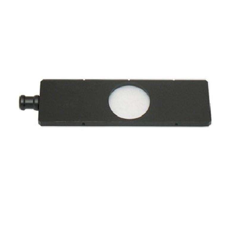 ACCU-SCOPE 00-3222-2x Diffusing Slider