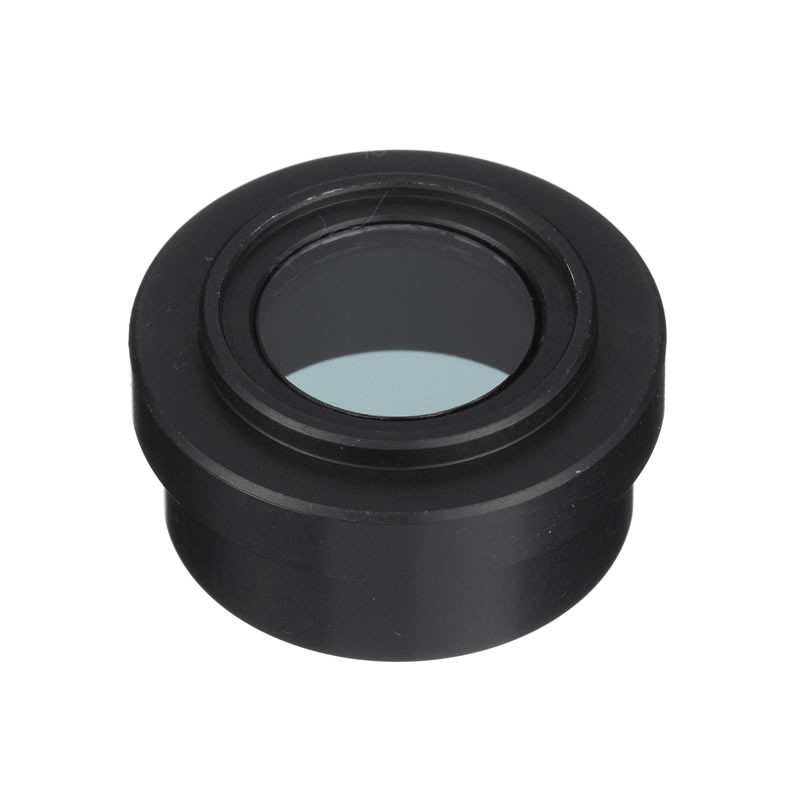 ACCU-SCOPE 00-3228-AN Analyzer for 3000-LED Series
